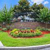 The Reserve at Park Place - 29 Park Pl, Hattiesburg, MS 39402