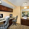 Metro 710 Apartments - 710 Roeder Rd, Silver Spring, MD 20910