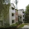 Virginia Highlands - 609 Virginia Ave NE, Atlanta, GA 30306