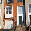 180 Harpers Way - 180 Harpers Way, Frederick, MD 21702