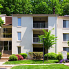The Springs at Reston - 12065 Greywing Sq, Reston, VA 20191
