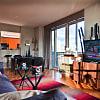 Marbella + M2 - 425 Washington Blvd, Jersey City, NJ 07310