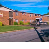 1015 Hall St Street - 1015 Hall Ave, Killeen, TX 76541