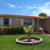 3610 SW 18th Ter - 3610 Southwest 18th Terrace, Miami, FL 33145