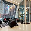 Tower 801 Apartments - 801 Pine St, Seattle, WA 98101