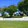 4913 Alicante Way - 4913 Alicante Way, Oceanside, CA 92056
