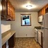 2914 VERMONT AVENUE - 2914 Vermont Avenue, Baltimore Highlands, MD 21227