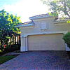 7844 NW 123 Avenue - 7844 NW 123rd Ave, Parkland, FL 33076