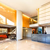 20 River Terrace 23B - 20 River Ter, New York, NY 10282