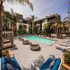 Alaya Hollywood - 1714 N McCadden Pl, Los Angeles, CA 90028