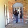 7402 Elderberry - 7402 Elderberry Ave, Baton Rouge, LA 70806