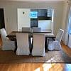 211 Miraflores Drive - 211 Miraflores Drive, Palm Beach, FL 33480