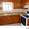 96 Quarterdeck Townhouses - 96 Quarterdeck Townes, River Bend, NC 28562