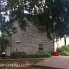 403 Elizabeth Court - 403 Elizabeth Court, Mount Sterling, KY 40353