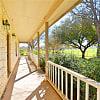 624 Krueger Canyon - 624 Krueger Cyn, New Braunfels, TX 78132