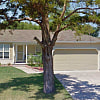2410 Meadow - 2410 Meadow Avenue, Joplin, MO 64804
