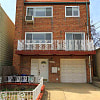 54-14 84th Street - 54-14 84th Street, Queens, NY 11373