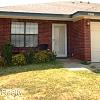 5206 Daybreak Drive - 5206 Daybreak Drive, Killeen, TX 76542