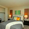Mansion House - 1638 S Carson Ave, Tulsa, OK 74119