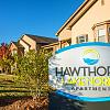 Hawthorne at Lake Norman - 118 Plantation Creek Dr, Mooresville, NC 28117