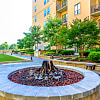 92 West Paces - 92 W Paces Ferry Rd NW, Atlanta, GA 30305