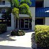 7882 SAILBOAT KEY BOULEVARD S - 7882 Sailboat Key Boulevard South, South Pasadena, FL 33707
