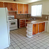 3190 W. Mark Ave. - 3190 W Mark Ave, West Valley City, UT 84119