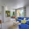 Sofi Shadowridge - 1850 Thibodo Rd, Vista, CA 92081