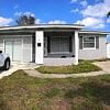 170 W 27th Street - 170 West 27th Street, Riviera Beach, FL 33404