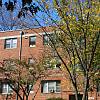 Yuma Gardens - 3429 Yuma St NW, Washington, DC 20008