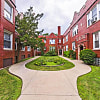 7348 S King Dr - 7348 S King Dr, Chicago, IL 60619
