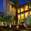 Paseo Apartments - 2510 N Henderson Ave, Dallas, TX 75206