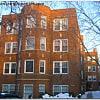 4917-23 N Hermitage - 4917 North Hermitage Avenue, Chicago, IL 60640
