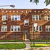7249-53 S Blackstone - 7249 S Blackstone Ave, Chicago, IL 60619