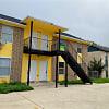 1712 Benttree Drive - 1712 Benttree Dr, Killeen, TX 76543