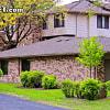 601 Van Buren Trail - 601 North Van Buren Trail, Hopkins, MN 55343
