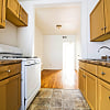 8208 S Drexel Ave - 8208 S Drexel Ave, Chicago, IL 60619
