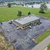 1003 Wildwood - Suite E - 1003 Wildwood Rd, Dexter, MO 63841