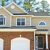 115 Florians Drive - 115 Florians Drive, Holly Springs, NC 27540