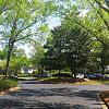 Addison on Cobblestone - 2400 Cobblestone Boulevard, Fayetteville, GA 30215