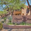 16657 E GUNSIGHT Drive - 16657 East Gunsight Drive, Fountain Hills, AZ 85268