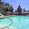 River Terrace Apartment Homes - 2593 Millcreek Dr, Sacramento, CA 95833