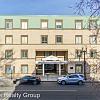 2141 Wisconsin Ave NW #503 - 2141 Wisconsin Avenue Northwest, Washington, DC 20007