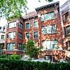 5111 S. Kimbark Avenue - 5111 S Kimbark Ave, Chicago, IL 60615