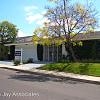 5248 Los Encantos Way - 5248 W Los Encantos Way, Los Angeles, CA 90027