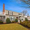401 Sea Girt Avenue - 401 Sea Girt Avenue, Sea Girt, NJ 08750