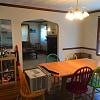 36 Colwell Ave # 1 - 36 Colwell Ave, Boston, MA 02135
