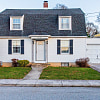61 S CONSTITUTION AVENUE - 61 South Constitution Avenue, New Freedom, PA 17349
