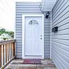 5010 BRANCHVILLE ROAD - 5010 Branchville Road, College Park, MD 20740