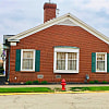 103 East State St - 103 East State Street, Alliance, OH 44601